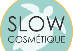 CORNER SLOW COSMETIQUE TOULOUSE