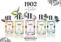 BERDOUES - TOULOUSE