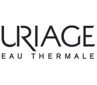 URIAGE EAU THERMALE - TOULOUSE