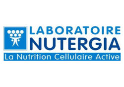 NUTERGIA COMPLEMENTS ALIMENTAIRES…