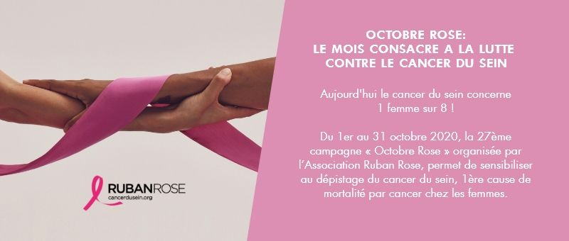 Pharmacie Des Sept Deniers,Toulouse