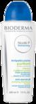 Acheter NODE P Shampooing antipelliculaire purifiant Fl/400ml à Toulouse