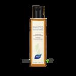 Phytonovathrix Shampooing Anti-chute Fl/200ml à Toulouse