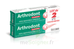 Acheter Pierre Fabre Oral Care Arthrodont dentifrice classic lot de 2 75ml à Toulouse