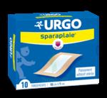 URGO SPARAPLAIE à Toulouse