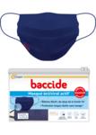 Baccide Masque Antiviral Actif à Toulouse