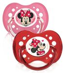 Dodie Disney sucettes silicone +18 mois Minnie Duo à Toulouse