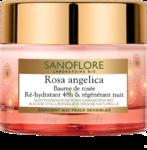 Acheter SANOFLORE Rosa angelica :  Baume de rosée à Toulouse