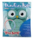 THERA PEARL KIDS POCHE CHAUD-FROID BLUEBERRY à Toulouse