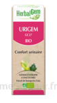 HERBALGEM URIGEM BIO 30 ml à Toulouse