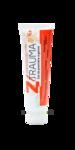Z-Trauma (60ml) mint-elab à Toulouse