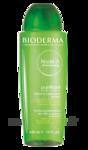Acheter NODE G Shampooing fluide sans parfum cheveux gras Fl/400ml à Toulouse