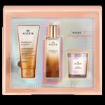 Acheter Nuxe Coffret parfum à Toulouse