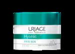 Acheter HYSEAC Pâte SOS soin local Pot/15g à Toulouse