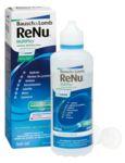 RENU, fl 360 ml à Toulouse