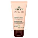 Crème Mains Et Ongles Rêve de Miel50ml à Toulouse