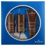 Acheter Nuxe Men Hydratation Coffret 2020 à Toulouse