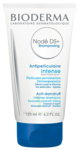 Acheter NODE DS+ Shampooing crème pellicules sévères démangeaisons T/125ml à Toulouse