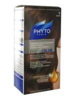 Acheter PHYTOCOLOR COLORATION PERMANENTE PHYTO BLOND 7 à Toulouse