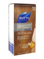 Acheter PHYTOCOLOR COLORATION PERMANENTE PHYTO BLOND VENITIEN 8CD à Toulouse