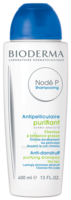 NODE P Shampooing antipelliculaire purifiant Fl/400ml à Toulouse