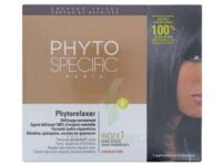 PHYTOSPECIFIC PHYTORELAXER INDEX 1