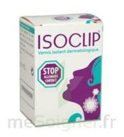 ISOCLIP, fl 10 ml à Toulouse