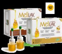 ABOCA MELILAX ADULTES 6 lavements à Toulouse