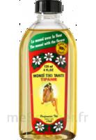 MONOI TIKI PITATE 120 ml à Toulouse