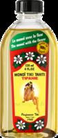 MONOI TIKI TIPANIE 100 ml à Toulouse
