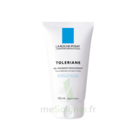 Toleriane Gel moussant 150ml à Toulouse