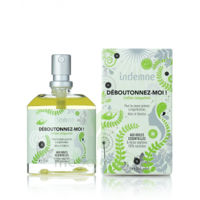 INDEMNE DEBOUTONNEZ MOI LOTION EDITION COLLECTOR 50 ml à Toulouse