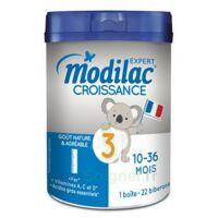 MODILAC EXPERT CROISSANCE, bt 800 g à Toulouse