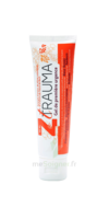 Z-Trauma (60ml) mint-elab à Toulouse