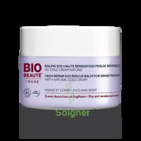 Acheter Bio Beauté Haute Nutrition baume SOS haute réparation à Toulouse