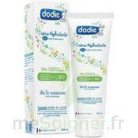 Dodie Crème Hydratante 75ml à Toulouse