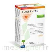 BIANE ENFANT Vitamines & Minéraux Poudre orale à Toulouse