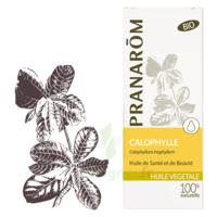 PRANAROM Huile végétale bio Calophylle 50ml à Toulouse