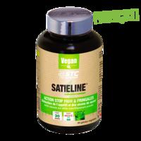 STC Nutrition Satieline - Action stop faim à Toulouse