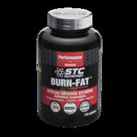 STC Nutrition Burn Fat 500 à Toulouse