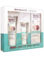 Acheter Bio Beauté Coffret 1 2 3 objectifs peau nette à Toulouse