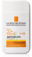 ANTHELIOS XL POCKET SPF50+ Lait Fl/30ml à Toulouse