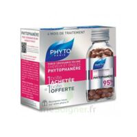 Acheter PHYTOPHANERES DUO 2 X 120 capsules à Toulouse