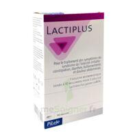 Pileje Lactiplus B/56 à Toulouse