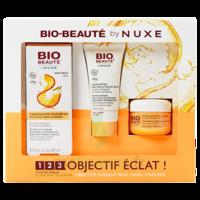 Acheter Bio Beauté By Nuxe Coffret détox à Toulouse