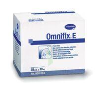 Omnifix® elastic bande adhésive 5 cm x 10 mètres - Boîte de 1 rouleau à Toulouse