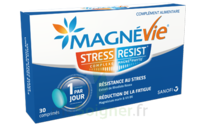 Magnevie Stress Resist Comprimés B/30 à Toulouse