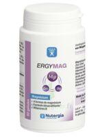 Ergymag Magnésium Vitamines B B/90 à Toulouse