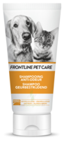 Frontline Petcare Shampooing anti-odeur 200ml à Toulouse