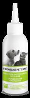 Frontline Petcare Solution oculaire nettoyante 125ml à Toulouse